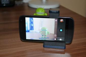 Smartphone Stativ Fotografie (24)