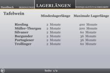 Winzer für iOS (1)