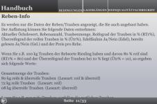 Winzer für iOS (3)