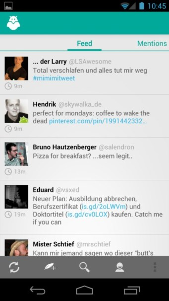 Boid Twitter-Client (4)