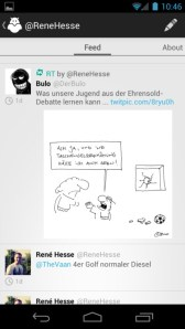 Boid Twitter-Client (6)