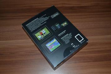 Elgato EyeTV Mobile TV-Tuner (2)