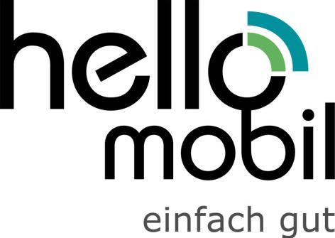 hellomobil-logo-mc