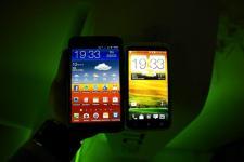HTC One X (18)