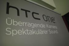 HTC One X (22)