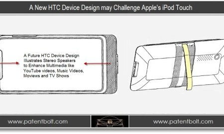 htc_multimedia_device_header