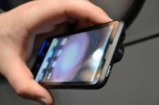 Motorola Motoluxe (14)