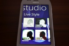 Nokia Kreativ Studio (5)