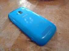 Nokia Lumia 610 (10)