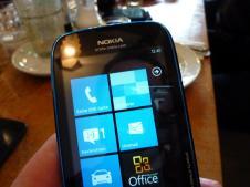 Nokia Lumia 610 (7)