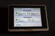 Pearl VX-35 easy GPS-Navigationsgeraet (29)