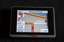 Pearl VX-35 easy GPS-Navigationsgeraet (30)
