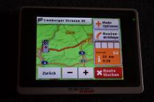 Pearl VX-35 easy GPS-Navigationsgeraet (34)