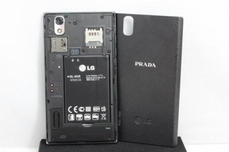 PRADA phone by LG 3 (4)