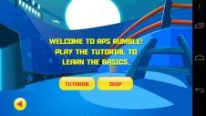 RPS Rumble (2)