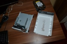 Synology DS212j (11)