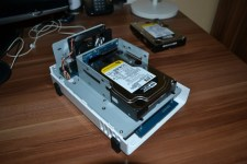 Synology DS212j (15)