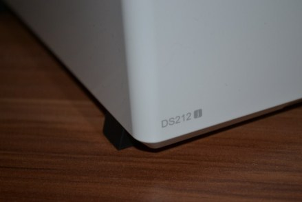Synology DS212j (4)