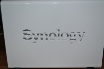 Synology DS212j (5)