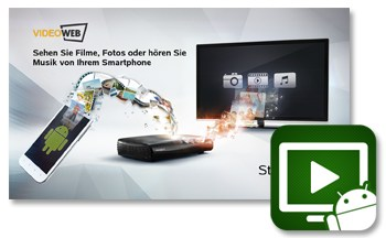 VideoWebTV-Android-Viewer-01