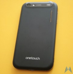 Alcatel One Touch 995 ULTRA (4)