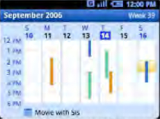 android-2007-screens-59-sm
