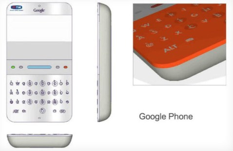 google-phone 1