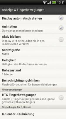 HTC ONE S Screenshot_2012-04-05-13-31-48