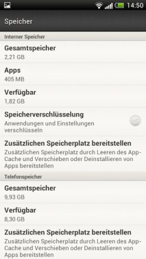 HTC ONE S Screenshot_2012-04-12-14-50-43