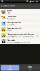 HTC ONE S Screenshot_2012-04-12-14-53-26