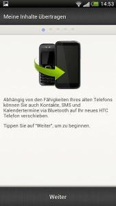 HTC ONE S Screenshot_2012-04-12-14-53-50