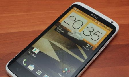 htc_one_x_review