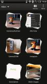 htc_one_x_screenshots (20)