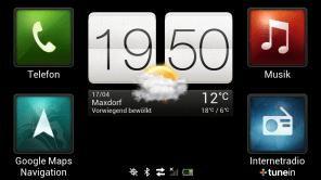 htc_one_x_screenshots (21)