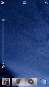 htc_one_x_screenshots (33)
