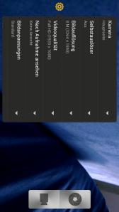 htc_one_x_screenshots (34)