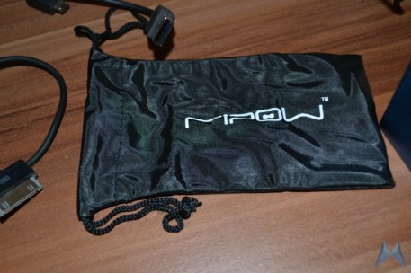 MiPow Power Tube 5500 (19)