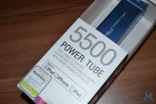 MiPow Power Tube 5500 (3)