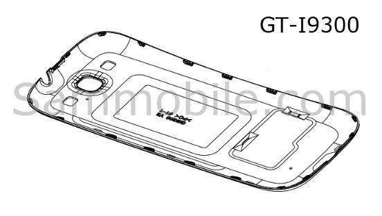 Samsung Galaxy S3: Vorbestellung bei Media Markt, Handbuch