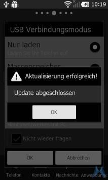 update2 28