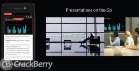 blackberry-10-screen-sharing-2