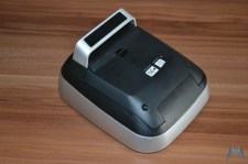 DYMO LabelManager 500 TS (17)