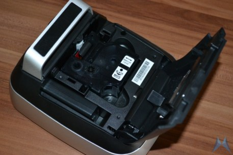 DYMO LabelManager 500 TS (18)
