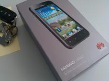 Huawei Honor 8860 IMG_20120514_121454