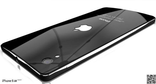 iPhone5_liquidmetal_6_NAK