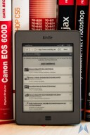 kindle touch 3g test (2)