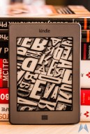 kindle touch 3g test (5)