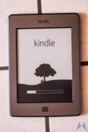 kindle touch 3g test (9)