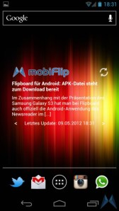 mobiflip android app (10)