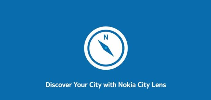 nokia_city_lens_lumia_windows_phone_header